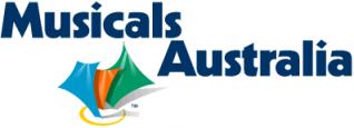 musicalsaustralia.com.au
